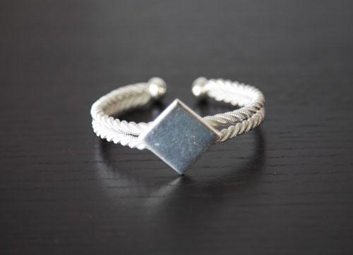 Fulaba-silver-Fulani-bracelet-re-sized