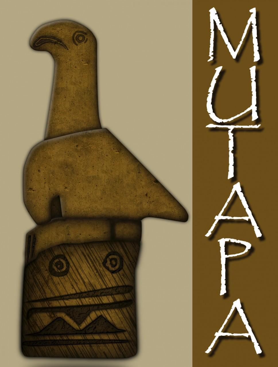 mutapa-logo2