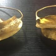 gold dipped Fulani earrings-large version_13