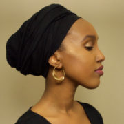 Fulaba gold-dipped-Fulani-earrings-small-version